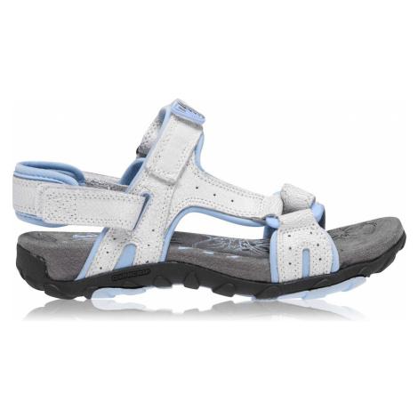 Karrimor Killy Sandals Ladies