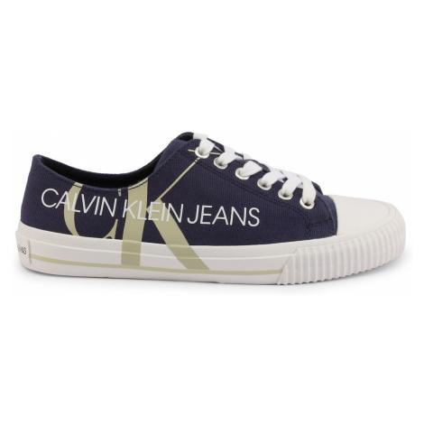 Dámske plátenky Calvin Klein