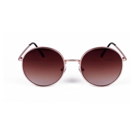 Vuch slnečné okuliare Hazie