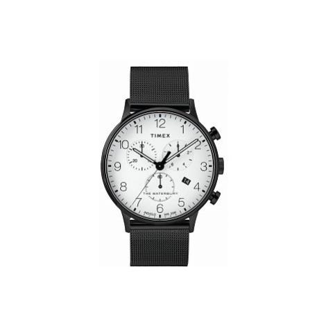 Pánske hodinky Timex TW2T36800