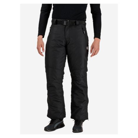 Torquil Kalhoty Sam 73 Čierna
