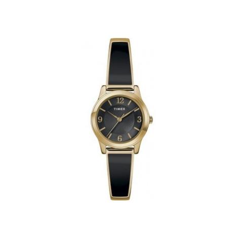 Dámske hodinky Timex TW2R92900
