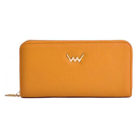 Vuch Dámska peňaženka Angie