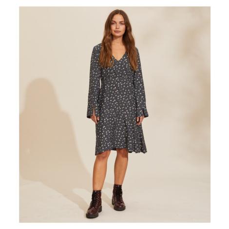 Šaty Odd Molly Esmée Dress