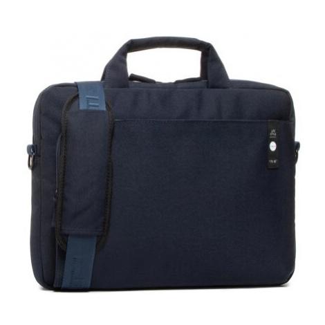 Pánske tašky Lanetti BMM-S-072-90-04 látkové