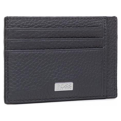 Púzdro na kreditné karty BOSS Hugo Boss