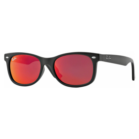 Ray-Ban Junior New Wayfarer Junior RJ9052S 100S6Q