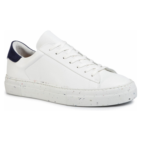 Sneakersy JACK&JONES - Jfwlogic Eco 12169243 White Jack & Jones