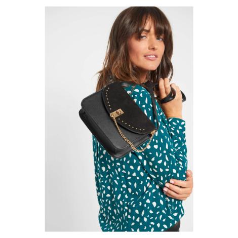 Malá kabelka na rameno Orsay