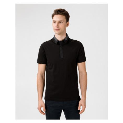 Antony Morato Polo tričko Čierna