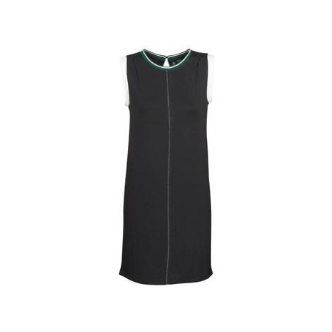 Volcom IVOL 2 DRESS Čierna