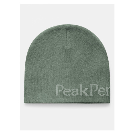 Čapica Peak Performance Jr Pp Hat