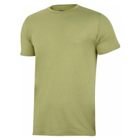 Husky Taiden žltozelená, Pánske tričko