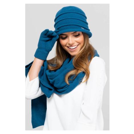 Kamea Woman's Hat K.18.052.24