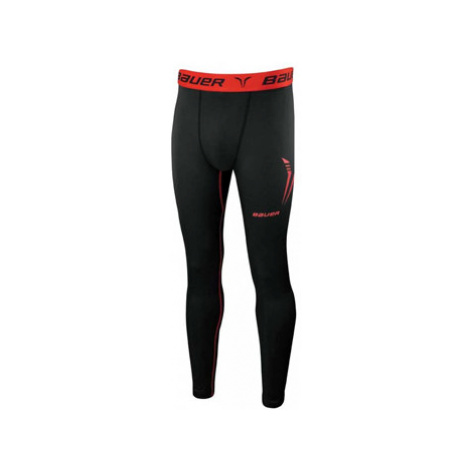 Bauer Core Compression Bottoms