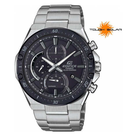 Casio Edifice Solar EFS-S560DB-1AVUEF