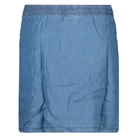 Rovné sukne LOAP