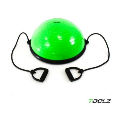 Balančná Podložka Toolz Balance Ball