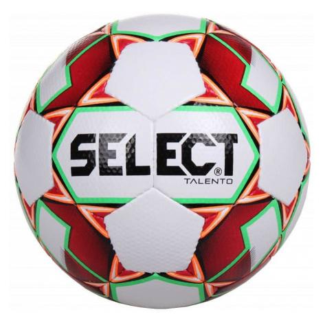 Futbalové vybavenie Select