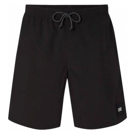 O'Neill HM ALL DAY HYBRID SHORTS čierna - Pánske šortky do vody