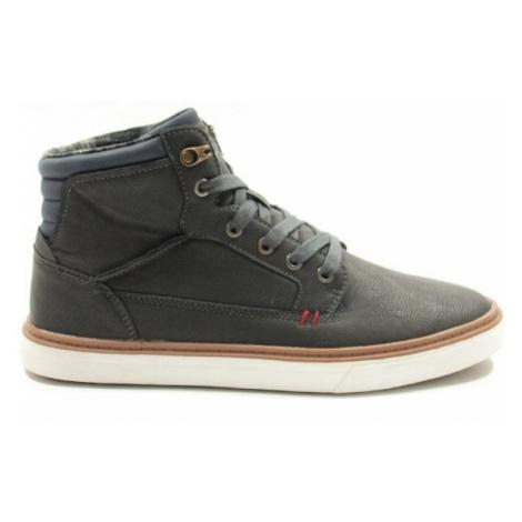 Westport CADON sivá - Pánska obuv