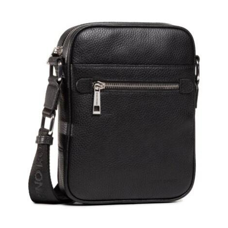 Pánske tašky Gino Rossi BGR-L-074-10-05 koža(useň) lícová
