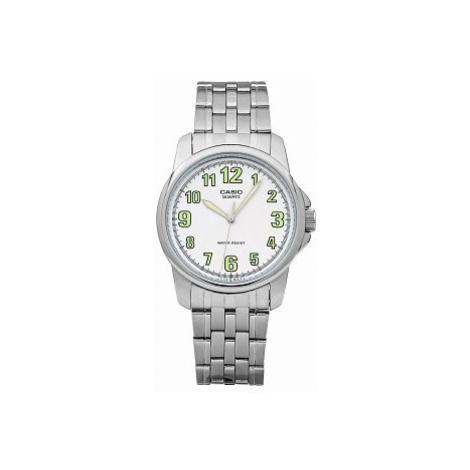 Pánske hodinky Casio MTP-1216A-7BDF