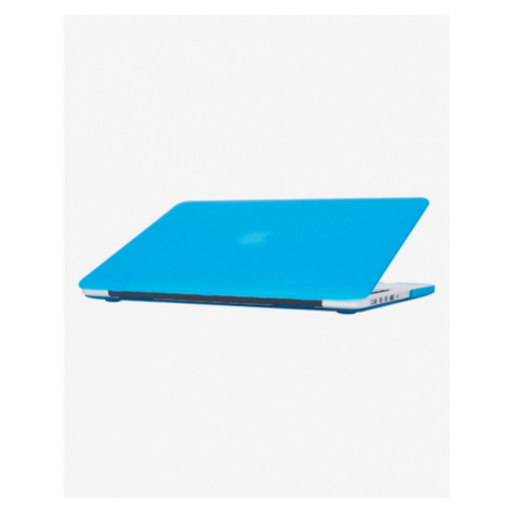 "Epico Kryt na MacBook Retina 13"" Modrá"