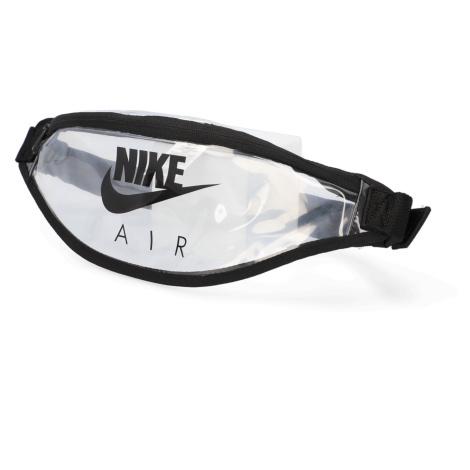 Nike Nike Heritage čierna