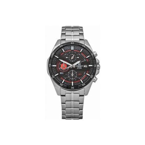 Pánske hodinky Casio EFR-556DB-1A