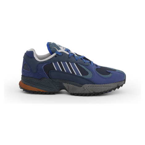 Pánske tréningové topánky Adidas