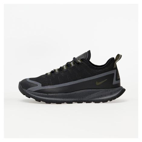 Nike ACG Air Nasu Black/ Cargo Khaki