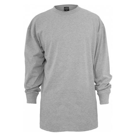 Pánske tričká Urban Classics