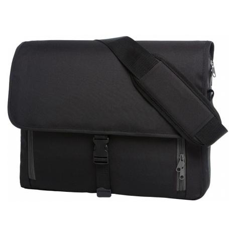 Halfar Veľká taška na notebook EFFECT