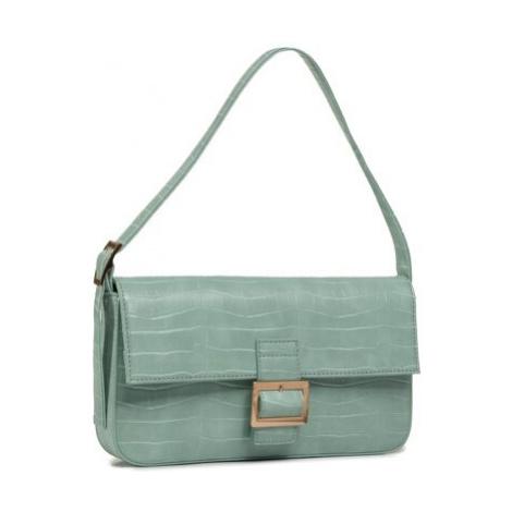 Dámské kabelky Jenny Fairy RX0720A koža ekologická