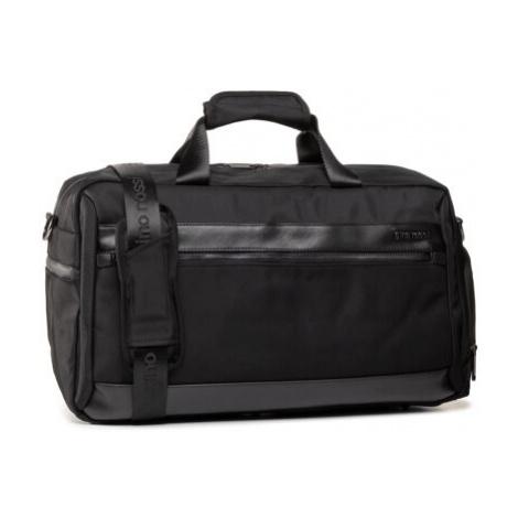 Pánske tašky Gino Rossi BGT-S-078-10-04 látkové