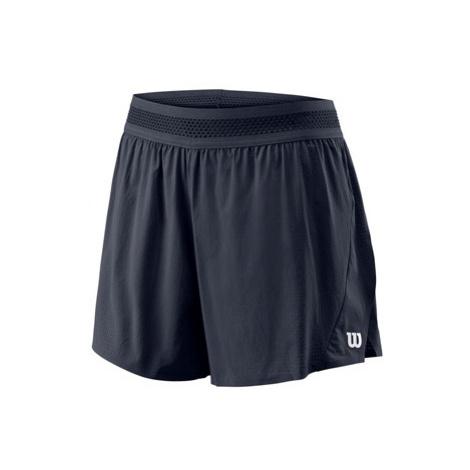 Wilson Kaos Ul Twin 3.5 Black