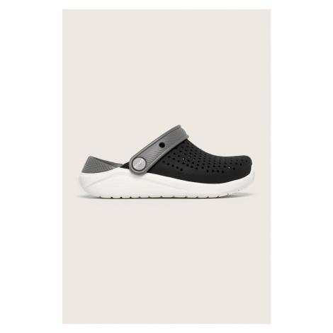 Crocs - Detské šľapky