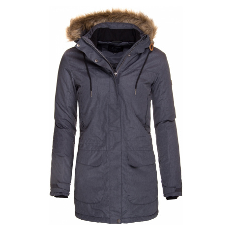Women's winter coat HANNAH Galiano