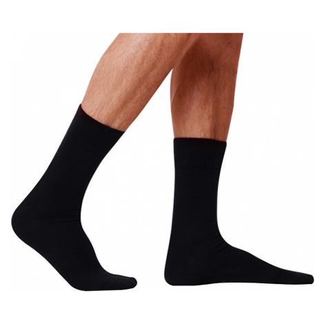 Bellinda Pánske ponožky Cotton Maxx Men Socks BE497563-940
