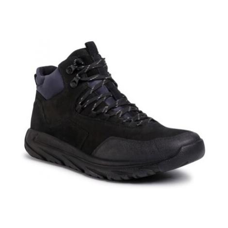 Šnurovacia obuv Lasocki for men MI07-A983-A813-10