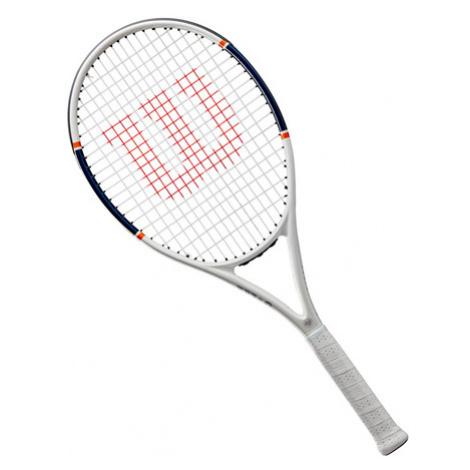 Wilson Roland Garros Triumph