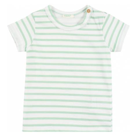 Oblečenie pre dojčatá a batoľatá United Colors of Benetton
