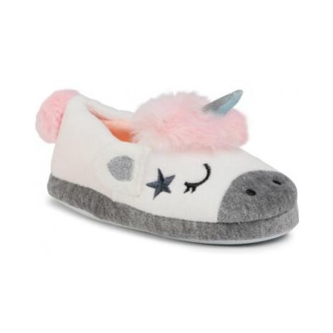 Papuče Nelli Blu 20SWG5001