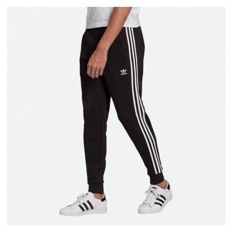 adidas Originals Adicolor Classic 3-Stripes Pants GN3458
