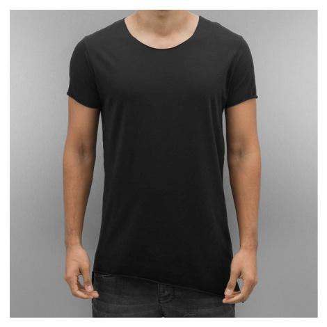 2Y Reading T-Shirt Black - Veľkosť:M