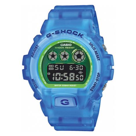 Casio The G/G-SHOCK DW-6900LS-2ER (082)