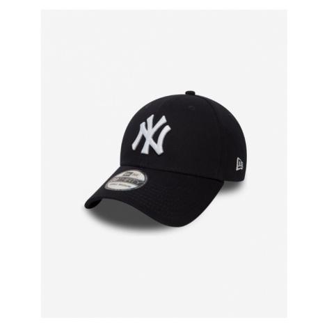 New Era New York Yankees Classic 39Thirty Šiltovka Modrá