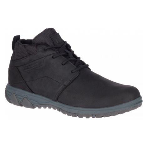 Merrell ALL OUT BLAZE FUSION NORTH - Pánska vychádzková obuv