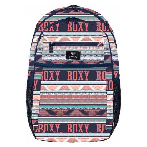 Roxy Here You Are